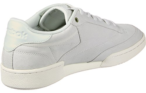 EU 85 Sneaker Club 5 US 0 Herren C REEBOK MCC 6 37 P7TExwq