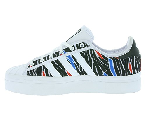 adidas Superstar Rize W aq5631, Basket