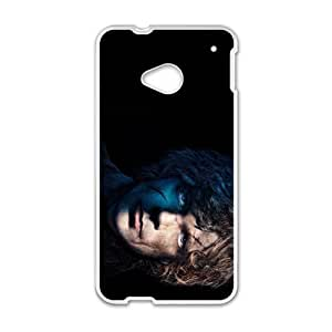 Happy Game of Thrones Design Personalized Fashion High Quality Phone Case For HTC M7
