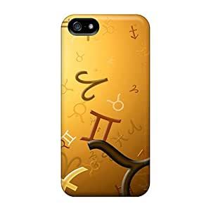 5/5s Perfect Case For Iphone - Case Cover Skin by Maris's Diary