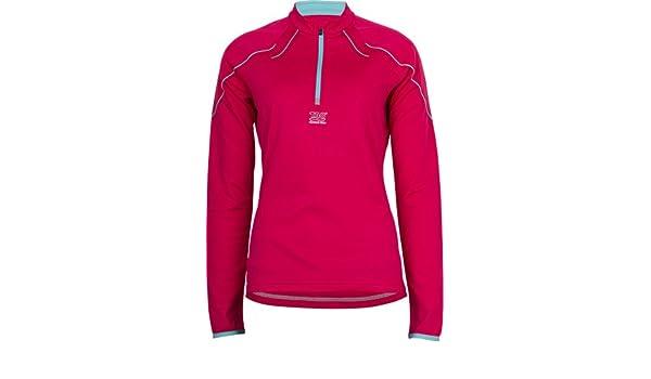 TAO Technical Wear Intact Shirt