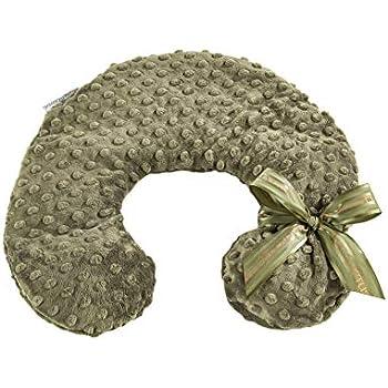 Amazon.com: Arctic Circle lavanda Spa rollo de cuello ...
