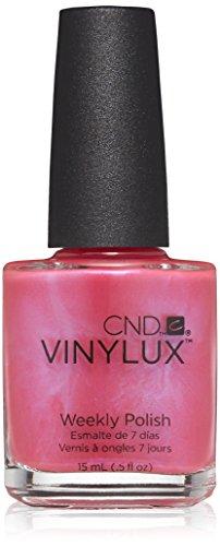 nail polish clearance - 1