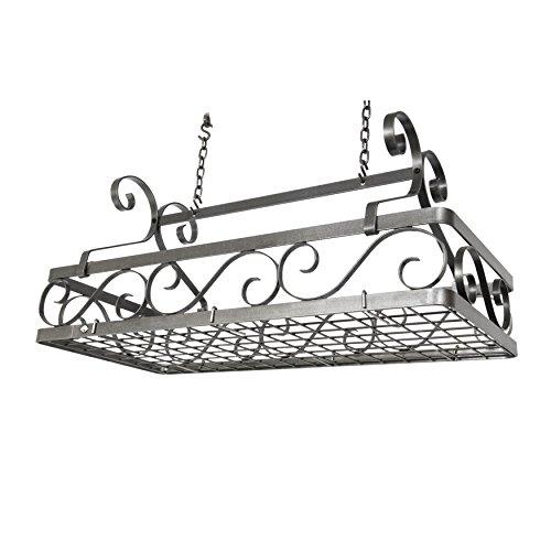 Enclume DR17a HS Decor Basket Rack, Large by Enclume (Image #2)
