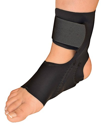 Plantar Fasciitis Day Air Sock product image