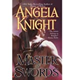 Master of Swords