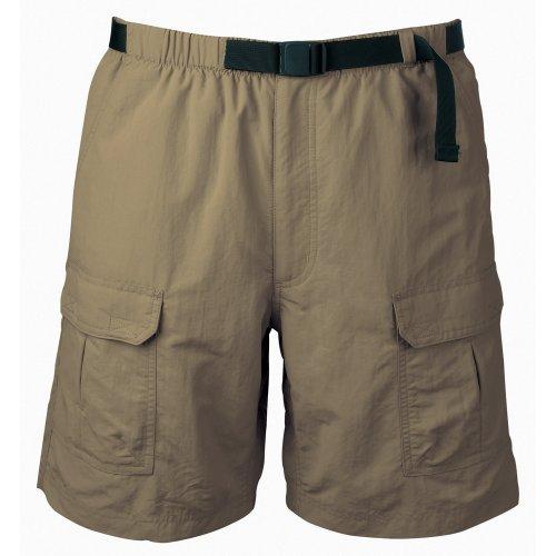 Buy royal robbins mens billy goat shorts