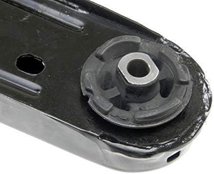 Braccio oscillante posteriore ZWT-CH-032