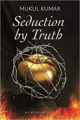 silent seduction review