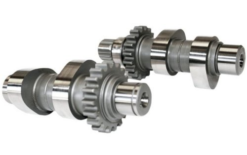 Chain Driven Cams - Feuling 543 Twin Cam Chain-Driven Cams for Twin Cam 1000