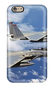 Brooke C. Hayes's Shop Best Hot New F 15c Eagles Flies Over Okinawa Case Cover For Iphone 6 With Perfect Design 4079586K94047359