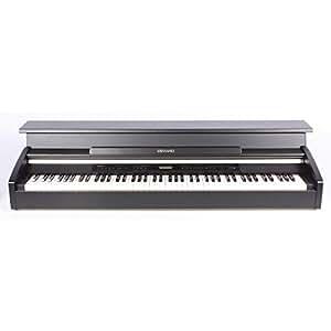 Casio AP-620 Celviano Digital Piano