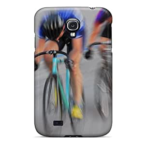 New Arrival Premium S4 Cases Covers For Galaxy