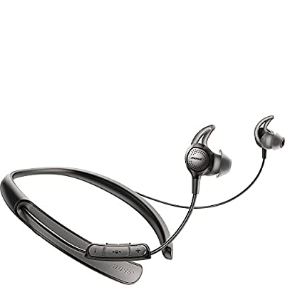 Bose QuietControl 30 Wireless Headphones from Bose