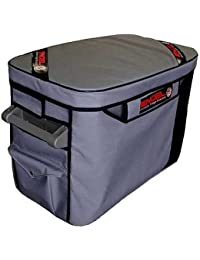 Engel Transit Bag - fits MR040