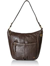 Iris Hobo Shoulder Bag