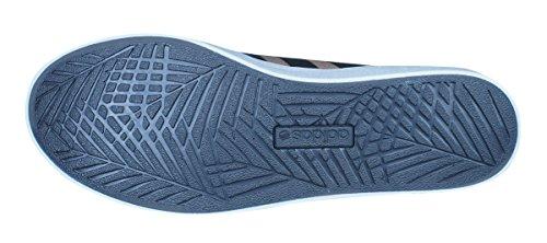 Adidas Neo Gemakkelijk Vulc Vs Heren Sneakers / Schoenen Bruin