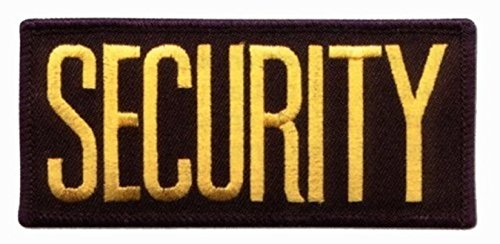 security-guard-officer-small-uniform-jacket-patch-emblem-insignia-badge-4-1-4-x-2-2-included-pair-