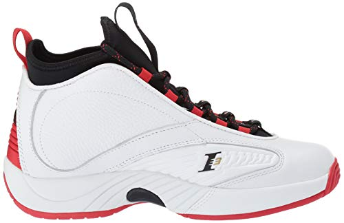 Reebok-Mens-Answer-Ivv-Cross-Trainer