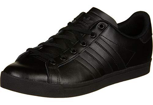 Coast Black J Core Ee9700 Star Pour Femme Sneaker Adidas wqFtfq