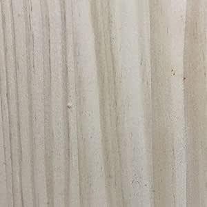 Tintes al agua para la madera. - 1 litro - (Blanco)