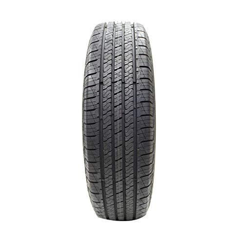 Lexani LXHT-206 all/_ Season Radial Tire-LT225//75R16 115S