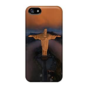 AVXqeXX6434rXCXg Fashionable Phone Case For Iphone 5/5s With High Grade Design