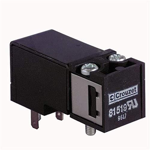 Solenoids 24V DC SOL VLV W-O MO(81519035)