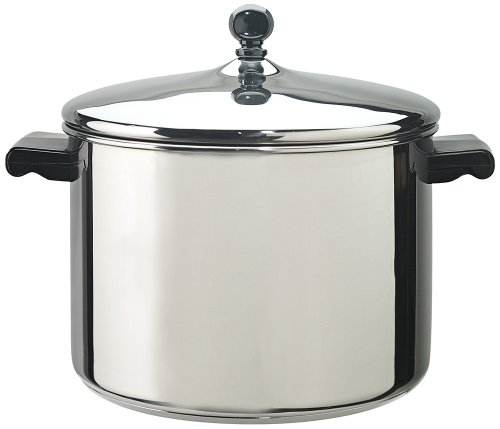 farberware-classic-series-stainless-steel-8-quart-covered-saucepot