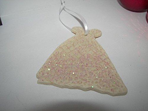 Tree Cookie Favor - 5