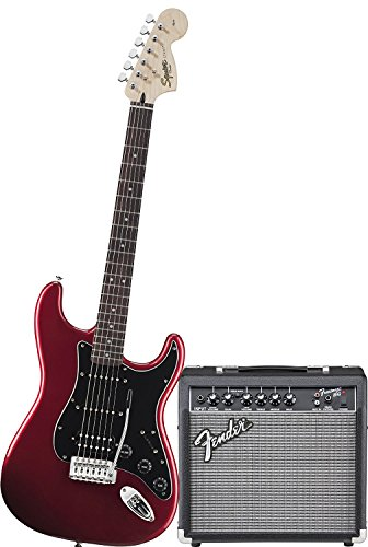 squier-by-fender-affinity-stratocaster-beginner-electric-guitar-pack-with-fender-fm-15g-amplifier-cl