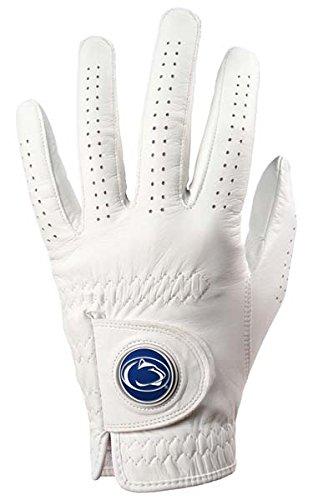 Penn State Nittany Lionsゴルフグローブ   B009WA28QI