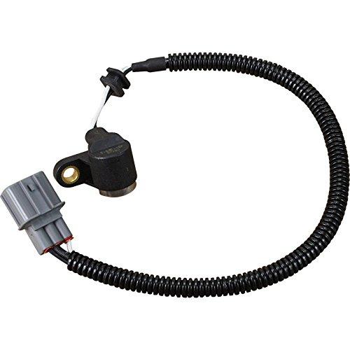 AIP Electronics Crankshaft Position Sensor CKP Compatible