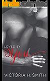 Loved by You: BBW BWWM (Found by You Book 2)