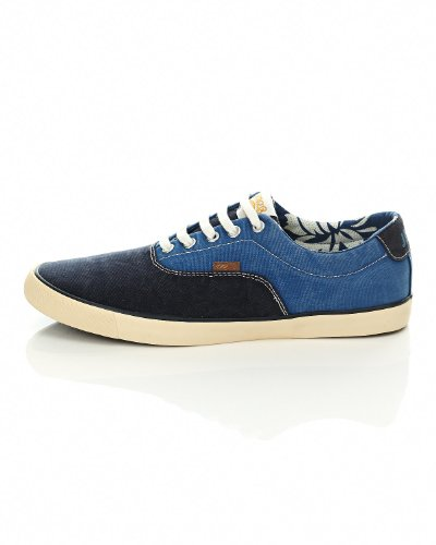 Jack and Jones - Mode - jj surf lace shoe