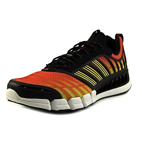 Adidas Clima ReVent M Hombre Fibra sintética Zapato para Correr