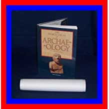 """10 Yard Roll of 16"""" Brodart ARCHIVAL Book Covers - Center-Loading, Clear Mylar, Adjustable by Brodart"""