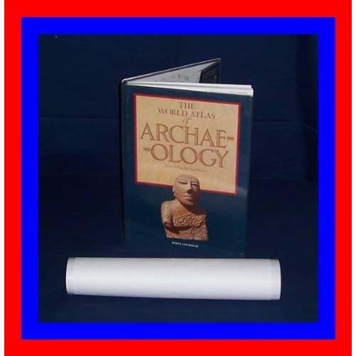 """New 10 Yard Roll of 16"""" Brodart ARCHIVAL Book Covers - Center-Loading, Clear Mylar, Adjustable"""