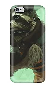AkQvoAI5450OgFct Snap On Case Cover Skin For Case Cover For SamSung Galaxy S3 (guardians Of The Galaxy () )