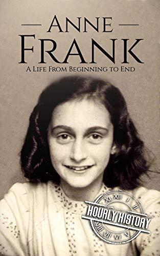 anne frank childhood