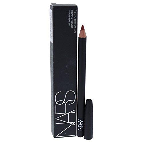 NARS Lip Liner Pencil, Borneo