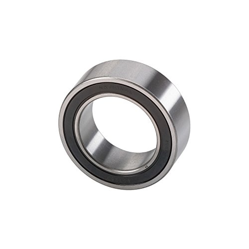 National 907257 Ball Bearing by National