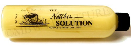 the-natchez-solution-all-natural-complete-furniture-care-8-oz-pack-of-3