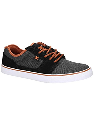 DC Shoes Tonik Se - Shoes - Zapatillas - Hombre - EU 42.5