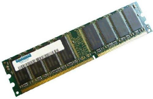 - Hypertec RAM Module - 512 MB - DDR SDRAM - 333 MHz DDR333/PC2700 - 184
