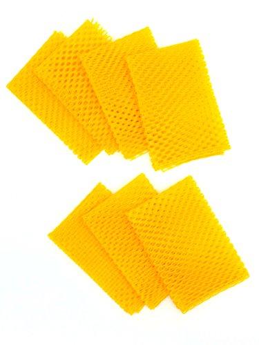 Net Cloth - 8