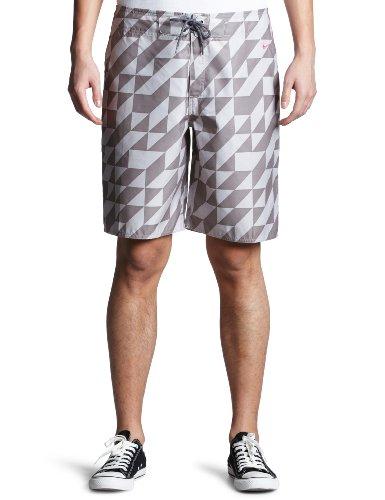 Noir Blanc Blanc Gris Loup Noir Homme Leather Tavas Gris Basses Air Max Baskets Nike 7zSHn