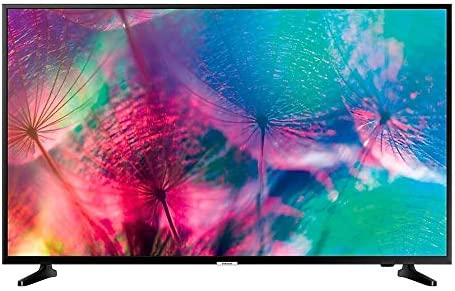 Televisor UHD 127cm 50