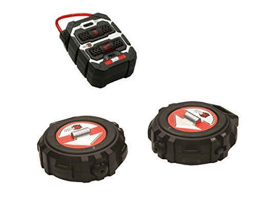 Spy X /Spy Tracker Toy Used To Track Suspicious Movement Outside Your Hiding Place.