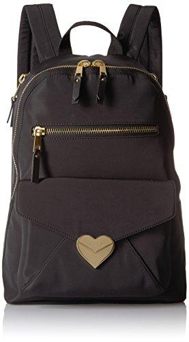 Dear Drew by Drew Barrymore Women's Daytrip Nylon Backpack- Tapshoe
